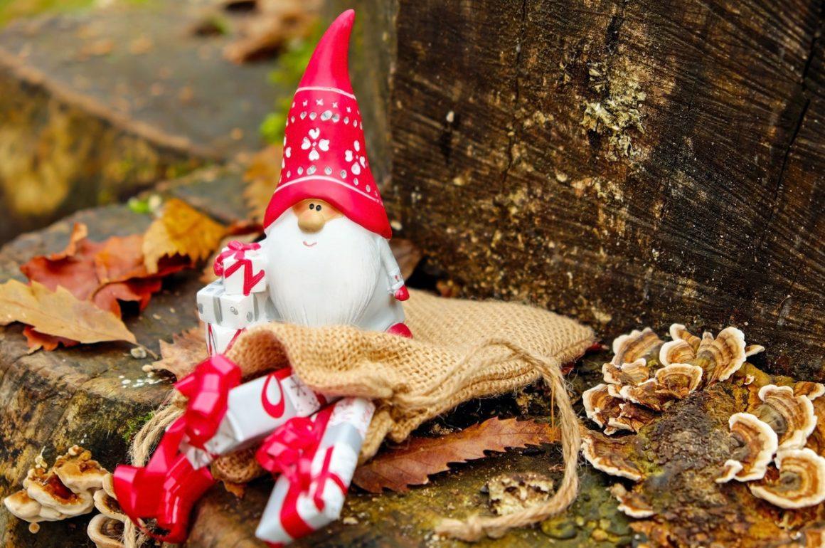 firmowe spotkania świąteczne